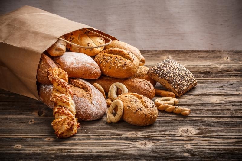 вред пшеницы