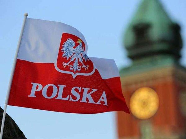 Польша опять пролетела мимо кассы, не помогли даже 2 млрд. долларов