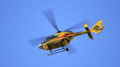 Спасатели эвакуировали 90 горняков из карьера «Восточный»