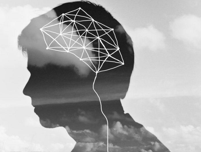 Психологические трюки, которые помогут вам добиться своего