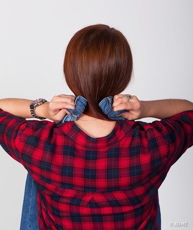 3 шага, чтобы выбрать джинсы своей мечты, не заходя в примерочную