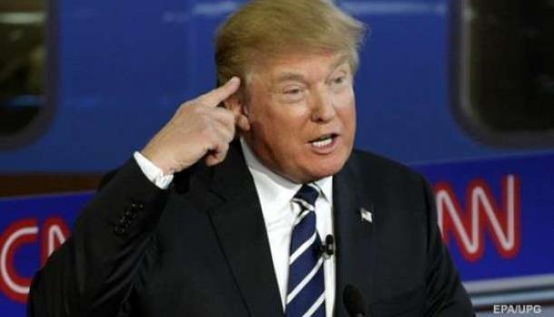«Он потерял рассудок», — Трамп о соратнике, считавшимся архитектором его победы