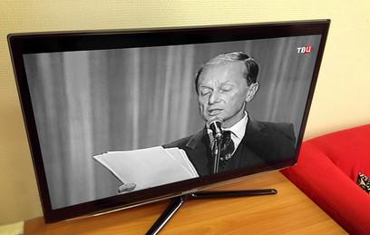 В Подмосковье пройдет прощание с сатириком Михаилом Задорновым