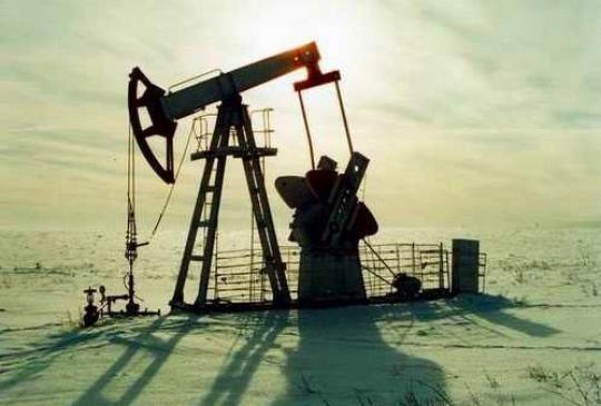 Дешевая нефть подталкивает с…