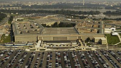 В Пентагоне подтвердили способность России «разгромить» НАТО за 60 часов