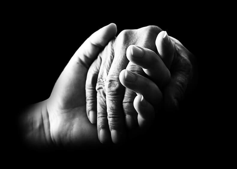Почему доброго человека нередко воспринимают как слабого?