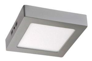 потолочные светильники для ванной комнаты фото 54