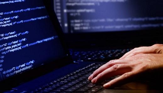 Мнение: увируса WannaCry китайское или сингапурское происхождение