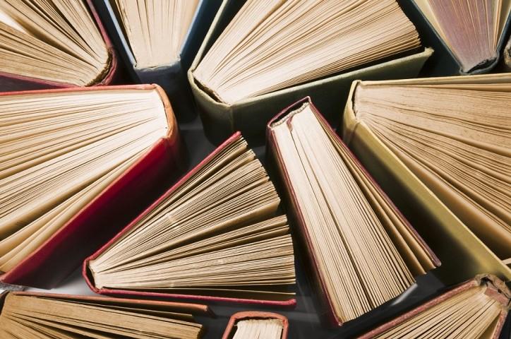PwC выбирает деловую книгу года в России