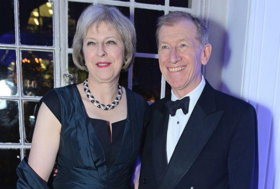 Зигзаги английской дипломати…