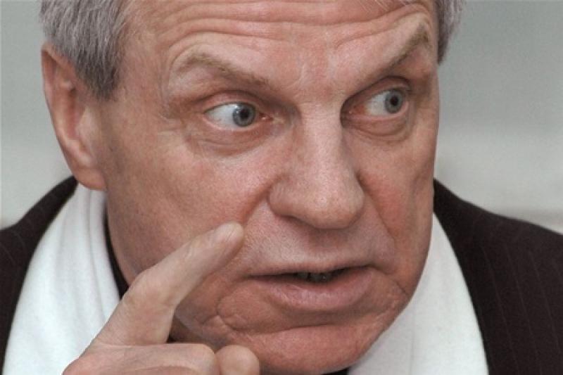 Украинцев нагло обманули – генерал СБУ. Что, опять???