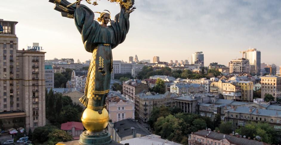 Решение Порошенко расторгнуть договор о дружбе с РФ в Киеве назвали дуростью