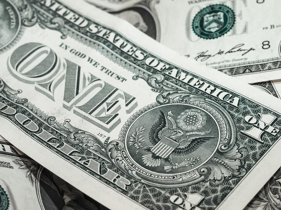 Проколы ФРС США: когда ожидания уже ничего не значат