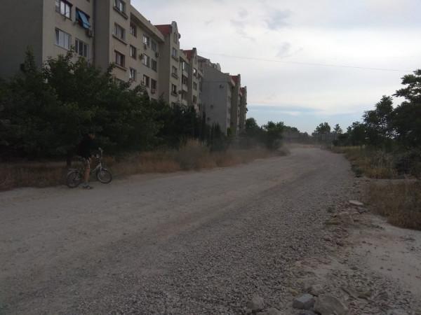 Жители Гагаринского района С…