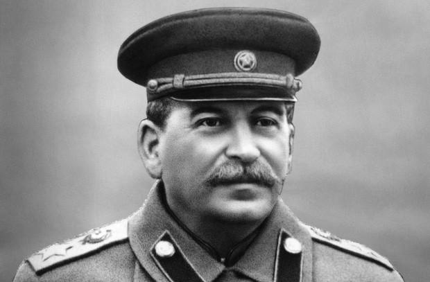 Обращение И.В. Сталина к народу 9 мая 1945 года