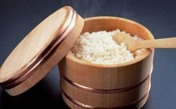 Все вредное выведет рис. Сек…