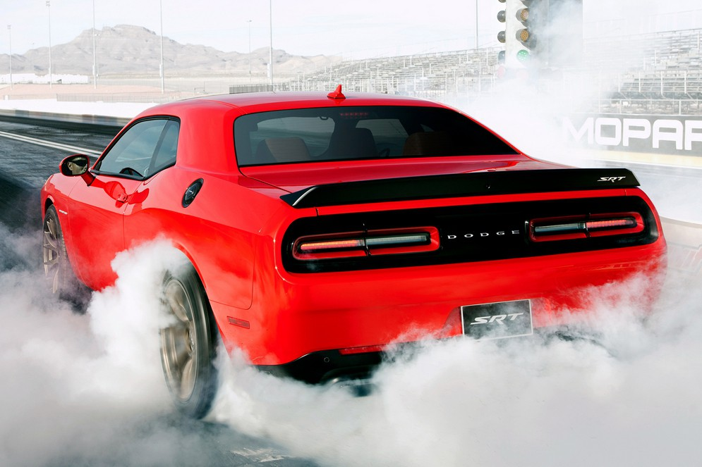dodge_challenger_srt_supercharged_6.jpeg