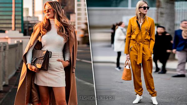 6 стильных вещей, которые есть почти у каждой в шкафу, но вы их не носите