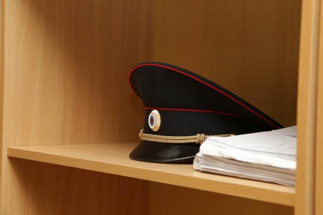 Борца с экономическими преступлениями в Липецке будут судить за коррупцию