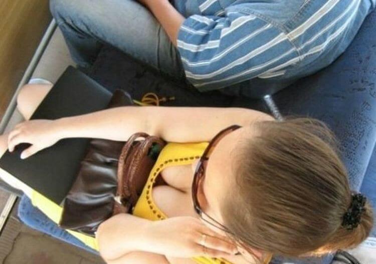 Рассказы:секс с юной девочкой в общественном транспорте фото 564-655