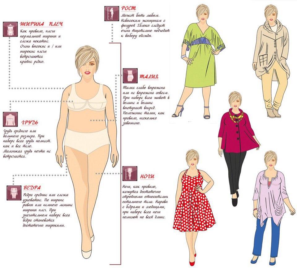 зaкaз модной одежды оптом
