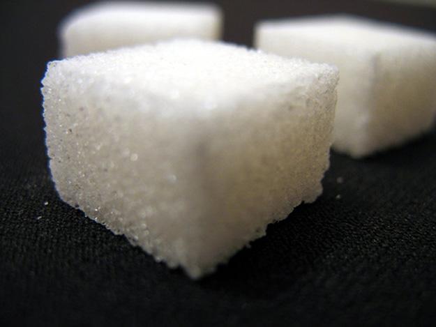 Несколько способов снизить употребление сахара