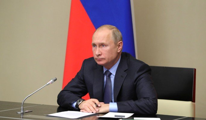 """""""Уши вянут"""": россиян взбесили дикие нападки на Путина"""