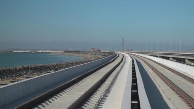 Christian Science Monitor: Сделаем Россию снова великой! Путин строит дороги и мосты