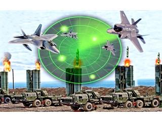 10 фактов о сбитом «Ил-20» в Сирии, окончательно определяющих виновника