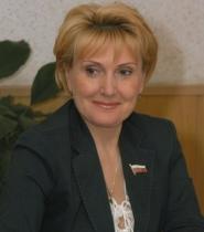 Болтенко: Общественники и местные власти должны объединиться на базе ОНФ для работы над соцпроектами