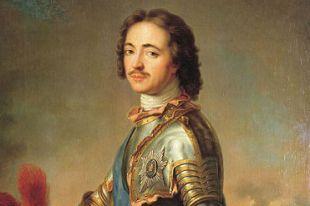 Пётр (310x206, 10Kb)