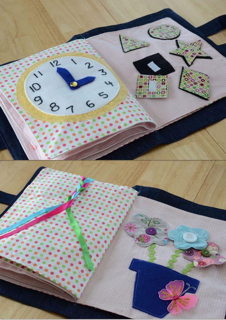Как сшить книгу своими руками из 900 листов