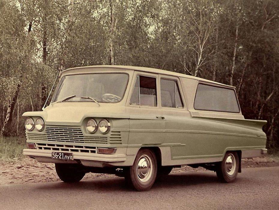 Удивительные вещи, которые были созданы в СССР