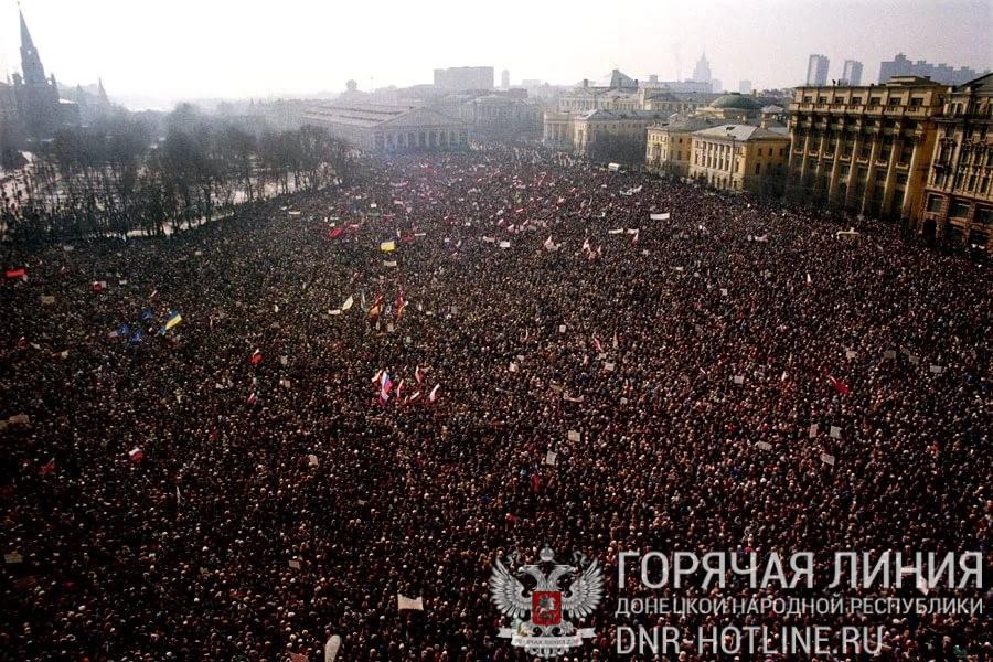 Минюст Украины потребовал от…
