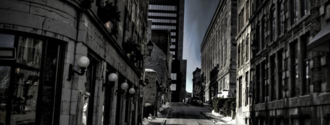 10 самых удивительных городов-призраков