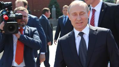 Путин предложил сделать более доступной ипотеку