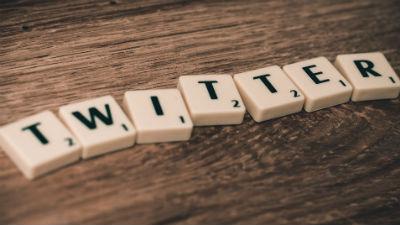 Twitter подтвердил увеличение количества символов в твитах