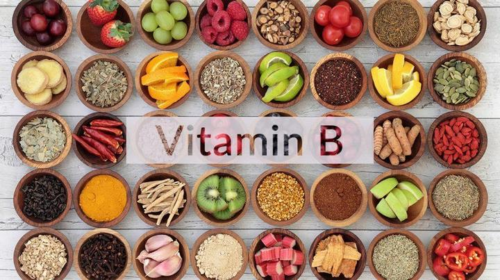 Витамины в таблетках почти бесполезны