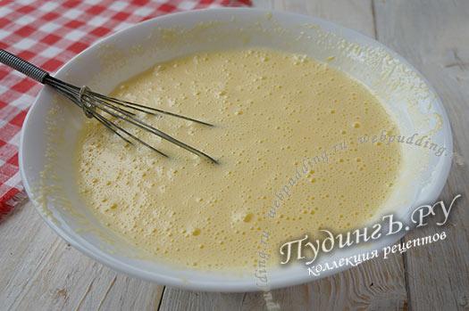 pirog-s-dzhemom-iz-krasnoi-smorodinie-3
