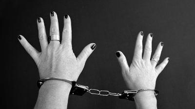 В Новосибирске осудили женщину, 17 лет скрывавшуюся от следствия