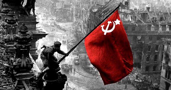Что нужно знать о Дне Победы