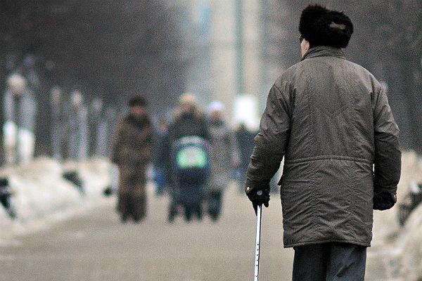 Российским пенсионерам сохранят льготы
