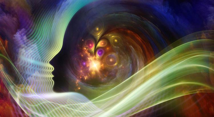 8 способов разблокировать вашу самую мощную способность