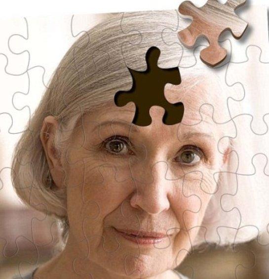 Израиль заявил о победе над болезнью Альцгеймера