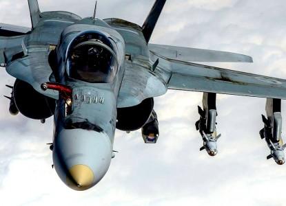 Ближний Восток на пути к новой большой войне