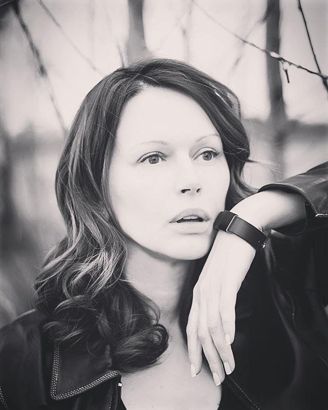 Ирина Безрукова: встречи с Сергеем даются мне непросто