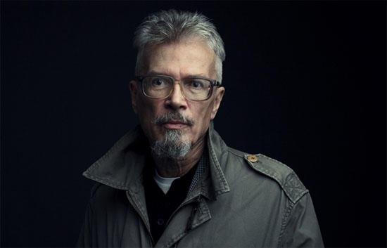 Эдуард Лимонов: Другой Сталин