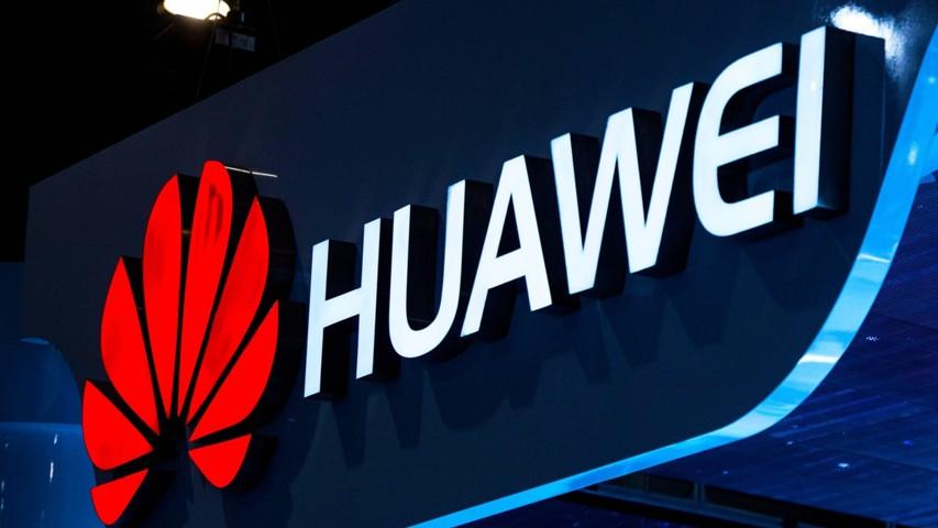 Huawei вложит $145 млн. в искусственный интеллект