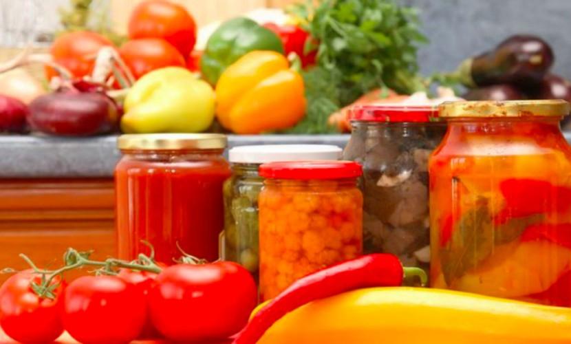 Консервированные продукты оказались причиной появления диабета и сердечных заболеваний