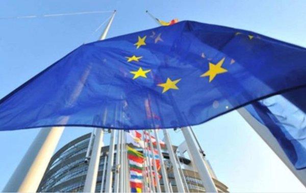 «Так русские же не сдаются!» - европеец признался, чему он научился у русских в Европе